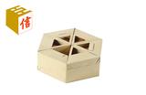 六角异形盒可定制
