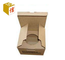 异形盒按要求定制,印刷